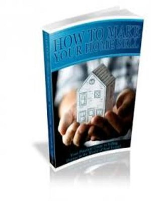 cover image of How to Make Your Home Sell