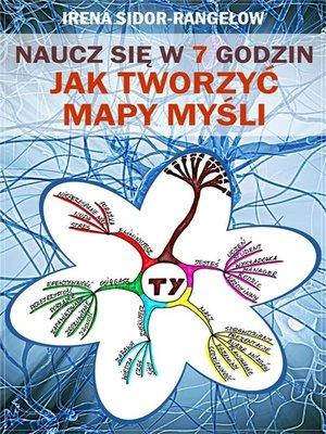 cover image of Naucz się w 7 godzin