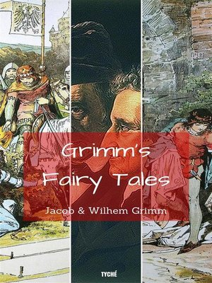 jack zipes why fairy tales stick pdf