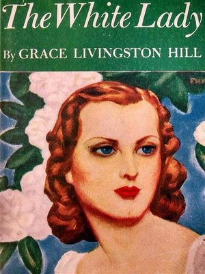 cover image of The White Lady