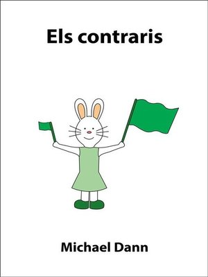 cover image of Els contraris