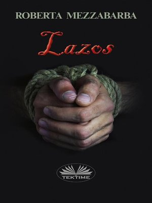 cover image of Lazos