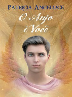 cover image of O Anjo e Voce