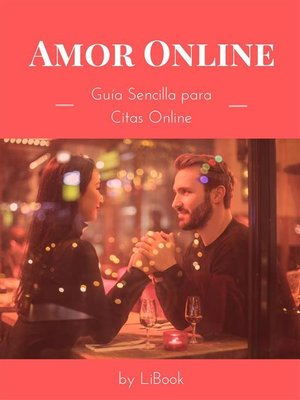 cover image of Amor Online
