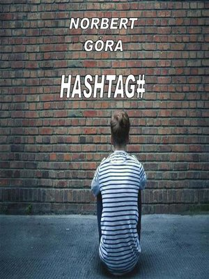 cover image of Hashtag#
