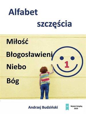 cover image of Miłość Błogosławieni Niebo Bóg