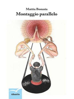 cover image of Montaggio parallelo