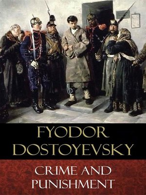 a classic example of sacrifice and suffering in crime and punishment by fyodor dostoyevsky A classic example of sacrifice and suffering in crime and punishment by fyodor dostoyevsky  crime and punishment, fyodor dostoyevsky.