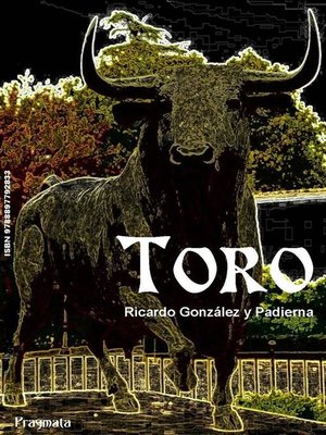 cover image of TORO