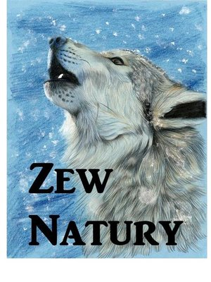 cover image of Zew Natury