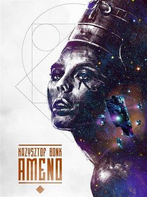 cover image of Ameno I