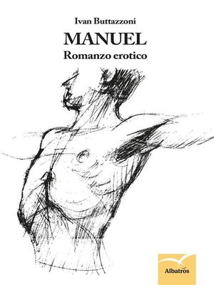 cover image of Manuel