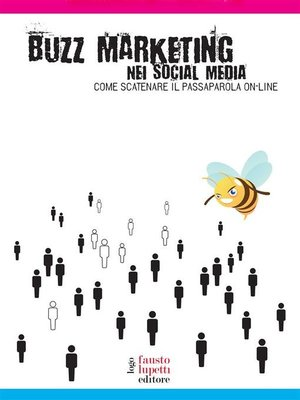 buzz marketing for movies