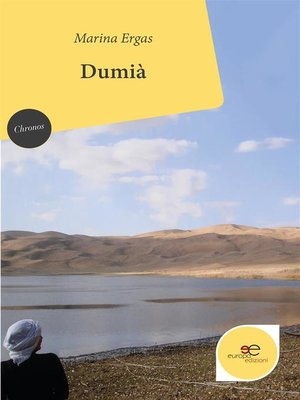 cover image of Dumià