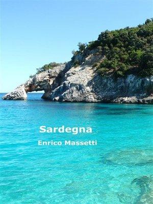 cover image of Sardegna