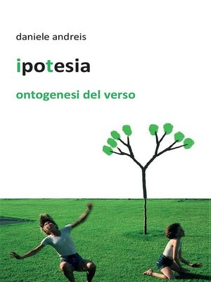 cover image of ipotesia