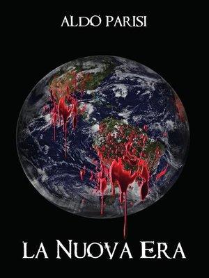 cover image of La Nuova Era