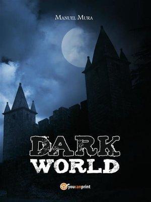 cover image of Dark World