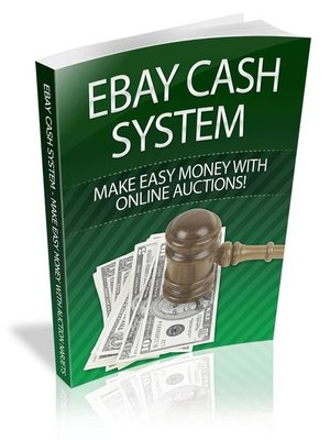 cover image of Bay Cash System