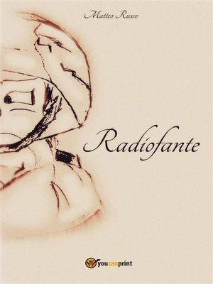 cover image of Radiofante