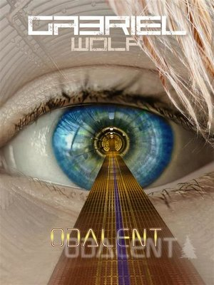 cover image of Odalent