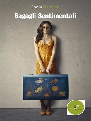 cover image of Bagagli sentimentali