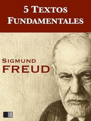 cover image of Cinco textos fundamentales