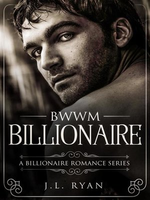 cover image of BWWM Billionaire
