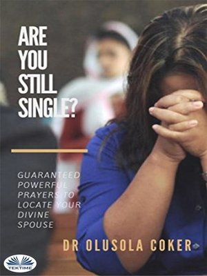 cover image of Are You Still Single?