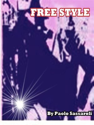 cover image of Free Style