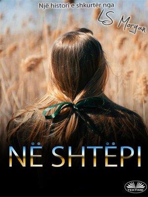 cover image of Në Shtëpi
