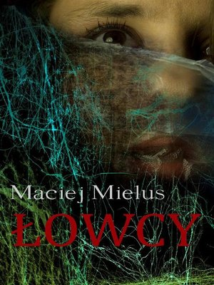 cover image of Łowcy