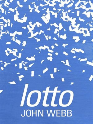 cover image of Lotto