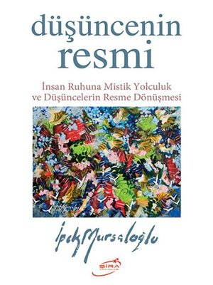 cover image of Düşüncenin Resmi
