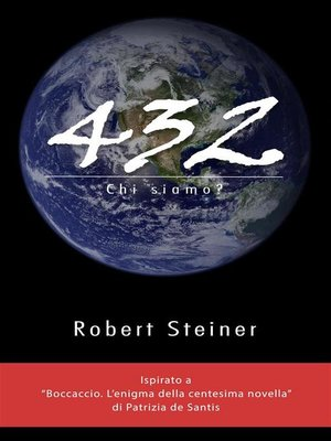 cover image of 432