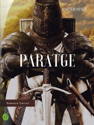 cover image of Paratge