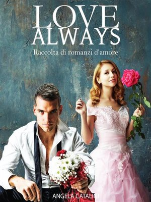 cover image of Love Always