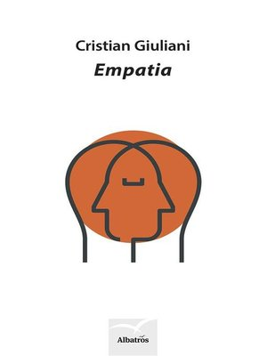 cover image of Empatia