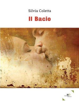 cover image of Il Bacio