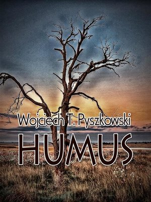cover image of Humus