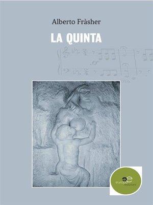 cover image of La Quinta