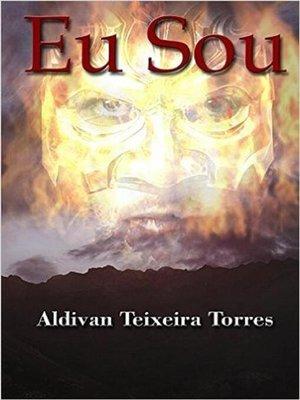 cover image of Eu sou