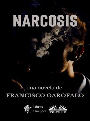 cover image of Narcosis