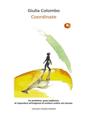 cover image of Coordinate