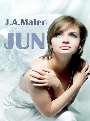cover image of Jun