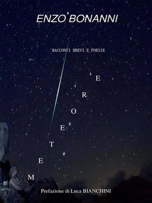 cover image of Meteore