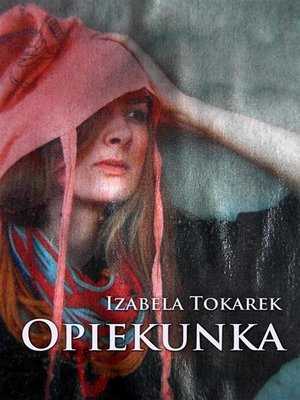 cover image of Opiekunka