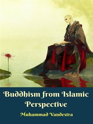 cover image of Buddhism from Islamic Perspective
