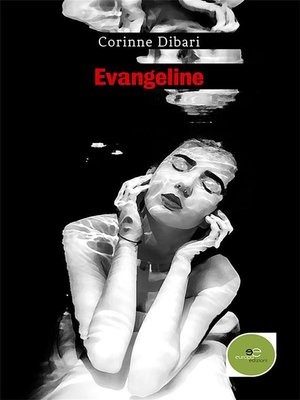 cover image of Evangeline