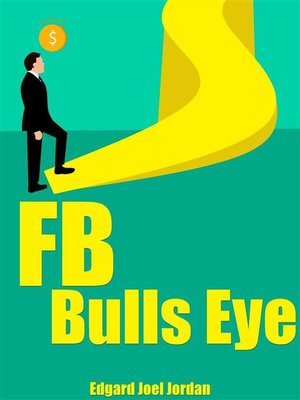 cover image of FB Bulls Eye